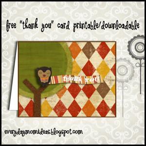 Welcome Baby Girl Card Sayings