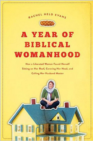 What Does it Mean to be a Biblical Woman?