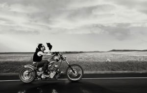 motorcycle love quotes