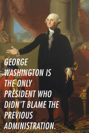 22 Witty Quotes About Elections