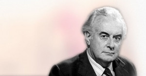 Quotes by Gough Whitlam