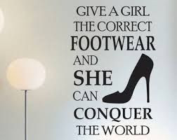 sport girls quotes - Google Search