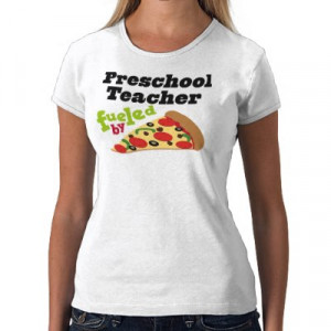 funny-stuff-like-9gag....Preschool Teacher Funny Pizza
