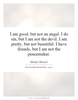Devil Quotes Quotations Pic 24