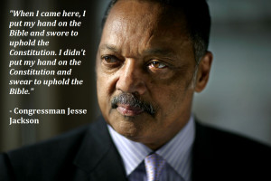 ... Jesse Jackson motivational inspirational love life quotes sayings