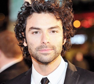 january 2013 names aidan turner aidan turner at the royal film ...