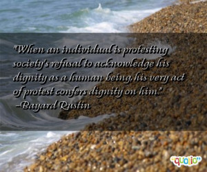 Famous Quotes Individualism Famousquotesabout