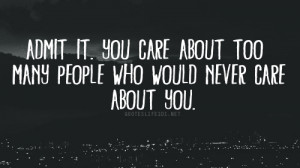 quotes-cute-life-quote-quotes-about-moving-on-love-Favim.com-560511 ...