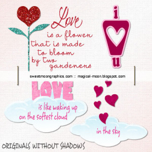English Quotes Love Can...