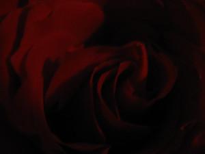 Deep Dark Love by HHHolmesGrl