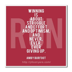 Winning quotes, best, motivational, sayings, struggle