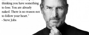 Throughout his life Steve Jobs has inspired so many people and was ...