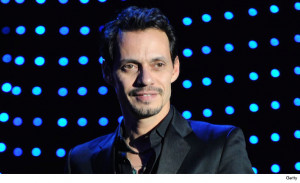 Quotables: Marc Anthony Brings All The Sadness Today