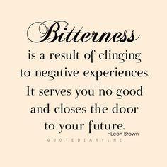 Empowering Caregivers: Inspiring Quotes for Caregivers to Seniors ...