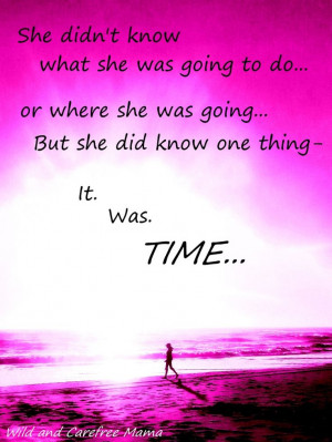 TIME tags: quote inspiration mother daughter live life nature quotes ...