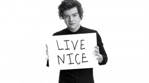 Harry-styles-against-bullying