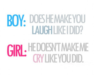 -he-make-you-laugh-like-i-did-girl-he-does-not-make-me-saying-quotes ...