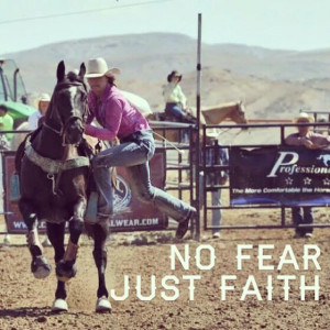 Goat Tying Quotes, Rodeo Quotes, Quotes Sayings, Horses Quotes