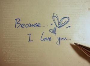 because-i-love-you-cunku-seni-seviyorum.jpg