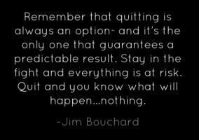 Mental Toughness Quotes
