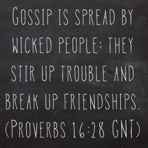 bible verses, bible quotes, verses, quotes, inspiration, inspirational ...