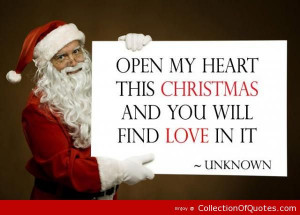 Love-Quotes-For-Him-Cute-Sayings-Romantic-Christmas-.jpg
