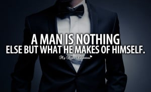 He Is My Man Quotes http://www.mydearvalentine.com/picture-quotes/a ...