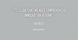 Positive Quotes About Immigration
