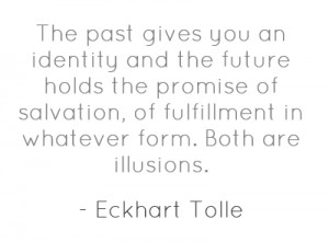 Source: http://www.notable-quotes.com/t/tolle_eckhart.html