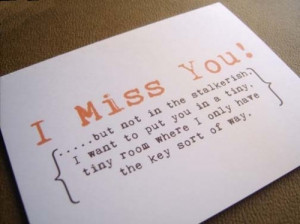, funny, humor, i miss you, like, lmao, love, message, miss, miss you ...