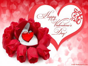 valentines day greeting cards for Him/Boyfriend Pictures and Photos