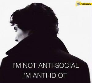 im-not-anti-social-im-anti-idiot.jpg