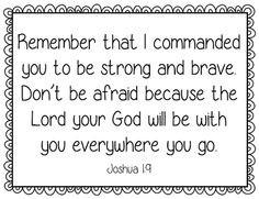 ... 20 2013 more verses 10 brave joshua family bible quotes book bible