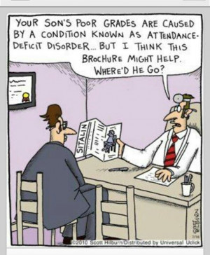 ... Counseling, Counselor Ideas, Counseling Humor, Funny Stuff, Random