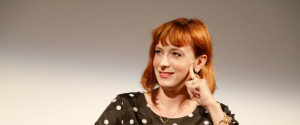 Diablo Cody: 'As A Woman You're Still Expected To Constantly Prove ...