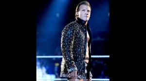 Chris Jericho Y2J, Ziggler and Del Rio vs Sheamus,Cara and Mysterio