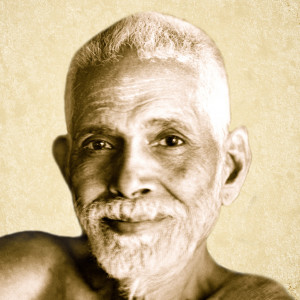 Get the Ramana Maharshi Quotes & Sayings - Jewel of Advaita Wisdom ...