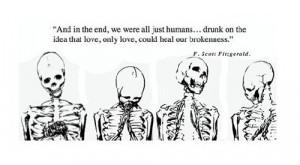 drunk quote depression sad music pain alone sigh self harm bones love ...