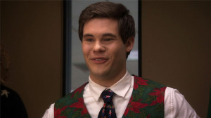 Related Pictures workaholics season 3 episode 13 quotes