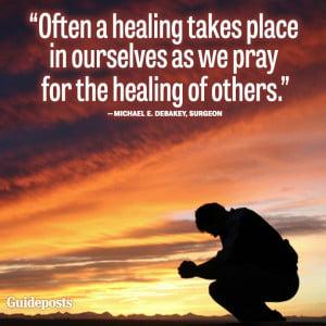 xxx_debakey_healing.jpg