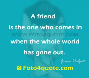 friends-friendship-quotes-friend-sad-girl-photos-2-foto4quote.com_.png