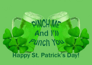 St_patricks_Day_funny_quote_HAPPY_ST_PATRICKS_DAYgame-s504x360-146950 ...