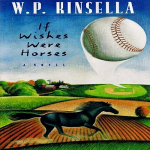 If Wishes Were Horses Book
