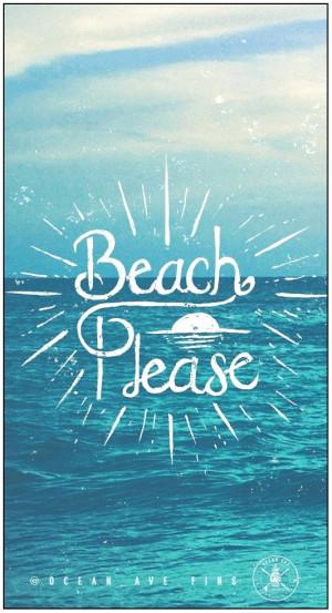 Summer beach please quote 2015
