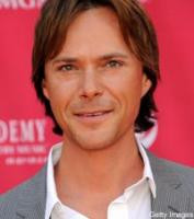 Brief about Bryan White: By info that we know Bryan White was born at ...