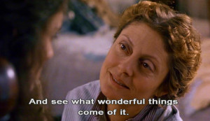 Famous movie Little Women quotes,Little Women (1994) | movie quotes
