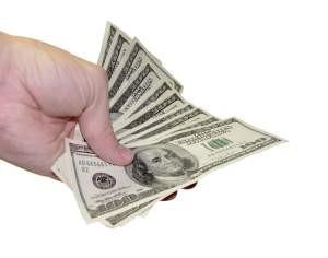 owe-money