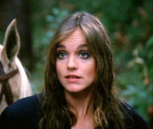 Quotes by Pamela Sue Martin