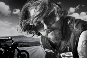 Sons-of-Anarchy-Chibs.jpg