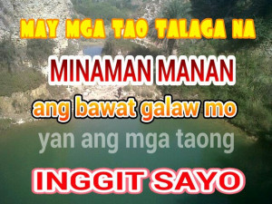 ... 8722456 n Inggit Quotes and Kabit Quotes Tagalog Patama Quotes